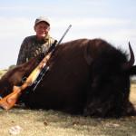 hunting-texas-027