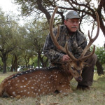 hunting-texas-028