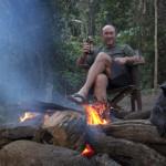 hunting-uganda-005