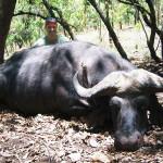 hunting-uganda-006