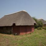 hunting-uganda-011