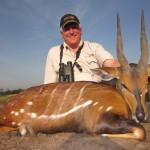 hunting-uganda-013