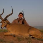 hunting-uganda-017
