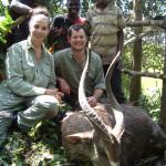 hunting-uganda-018