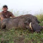 hunting-uganda-019
