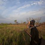 hunting-uganda-020