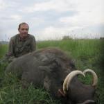 hunting-uganda-022