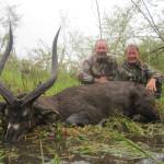 hunting-uganda-023