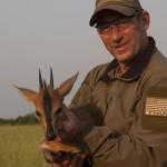 hunting-uganda-027