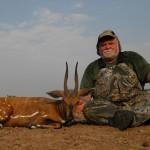 hunting-uganda-028
