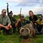 hunting-uganda-029