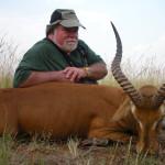 hunting-uganda-030