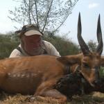 hunting-uganda-032