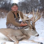 hunting-whitetail-deer-001