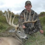 hunting-whitetail-deer-002