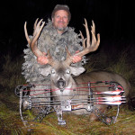 hunting-whitetail-deer-005