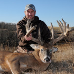 hunting-whitetail-deer-006