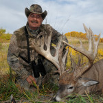 hunting-whitetail-deer-007