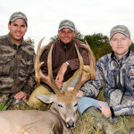 hunting-whitetail-deer-008