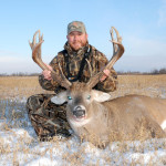 hunting-whitetail-deer-009