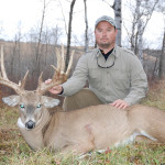 hunting-whitetail-deer-011