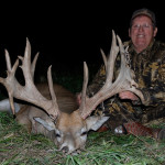 hunting-whitetail-deer-012