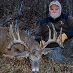 hunting-whitetail-deer-013
