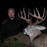 hunting-whitetail-deer-014