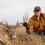hunting-whitetail-deer-015
