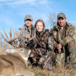 hunting-whitetail-deer-016
