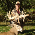 hunting-whitetail-deer-033