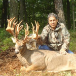 hunting-whitetail-deer-034