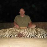 hunting-zambia-001