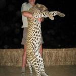 hunting-zambia-004