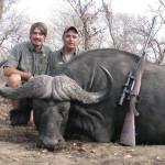 hunting-zambia-007