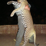 hunting-zambia-008