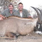 hunting-zambia-009