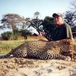 hunting-zambia-013