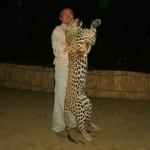 hunting-zambia-014