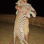 hunting-zambia-015