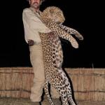 hunting-zambia-017