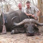 hunting-zambia-018