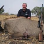 hunting-zambia-019