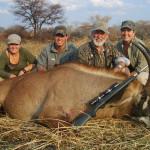 hunting-zambia-022