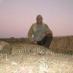 hunting-zambia-023