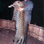 hunting-zambia-024