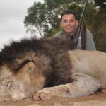 hunting-zimbabwe-001