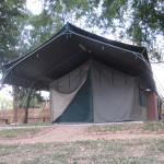 hunting-zimbabwe-002