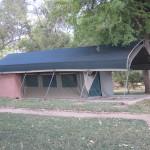 hunting-zimbabwe-004