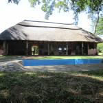 hunting-zimbabwe-007